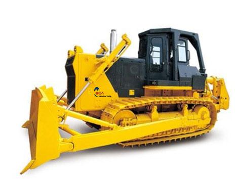 Bulldozer estándar SD32