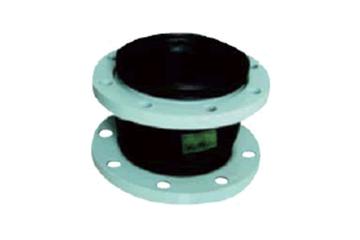 橡胶挠性接管(W-XGD1-16)
