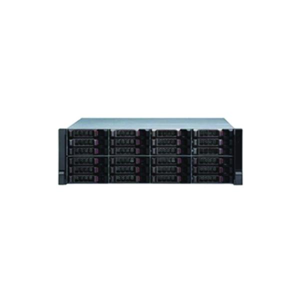智能存储服务器