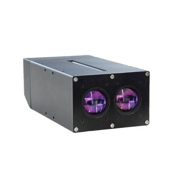 激光检测器