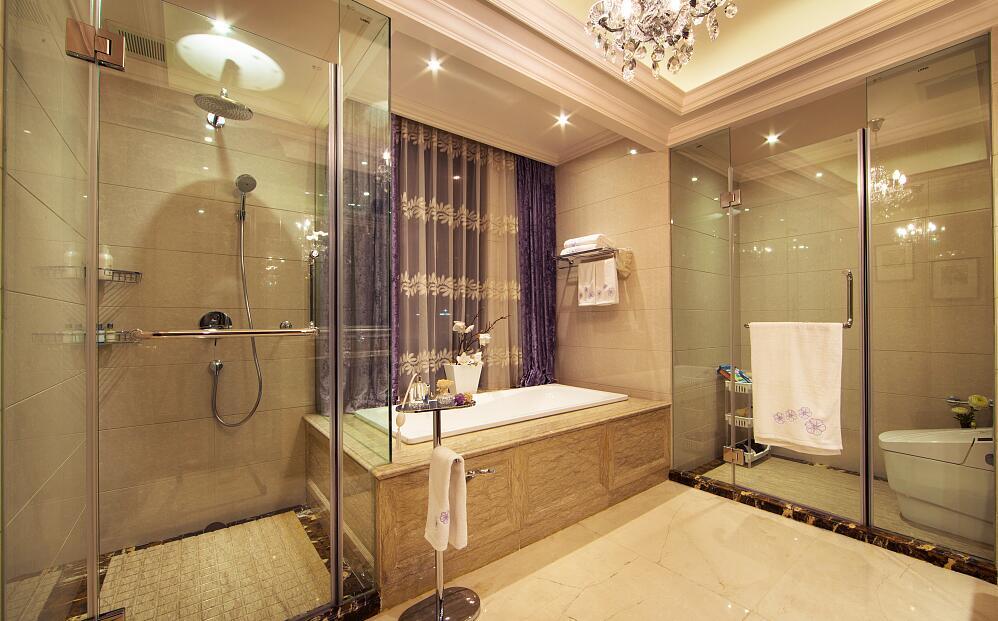 卫浴柜的保养