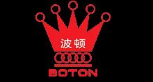 深圳波頓香料有限公司