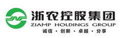 浙江改进企业管理咨询有限公司