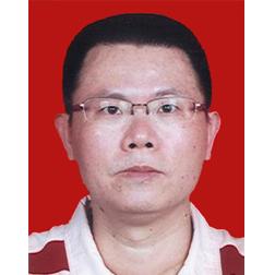 杨瑜雄先生