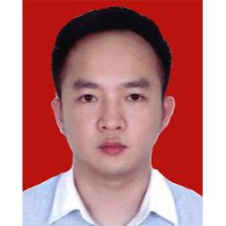 陈文斌先生