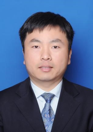 安徽改进企业管理咨询有限公司