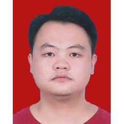 郑泽频先生