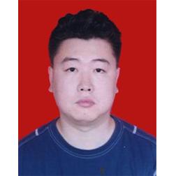 杨晓峰先生