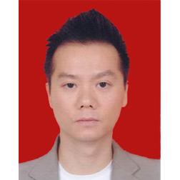 陈楚辉先生