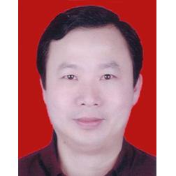 蔡楚涛先生