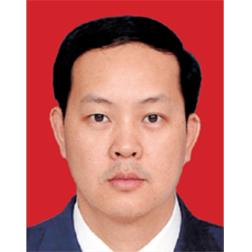陈志斌先生