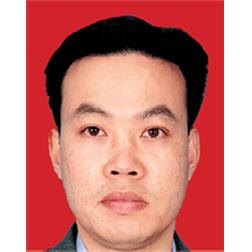 陈海升先生