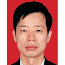 陈继隆先生