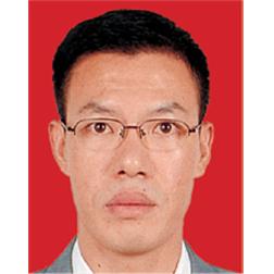 林钟元先生