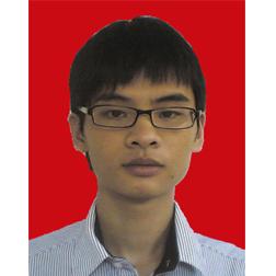 王海东先生
