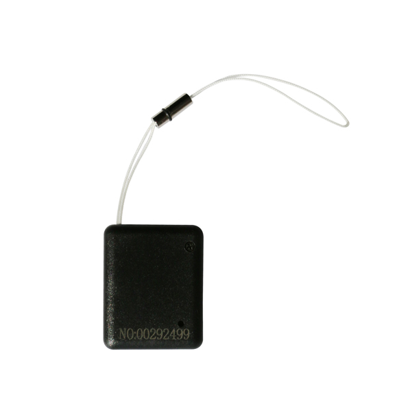 RW-T737型 双频防盗电子标签