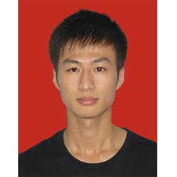 蔡志欧先生