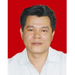 马嘉成先生