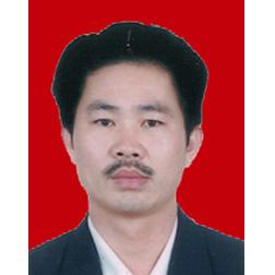 赖美成先生