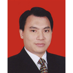 吴鸿彬先生