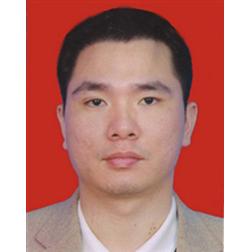 陈宏波先生