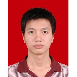 姚鑫场先生