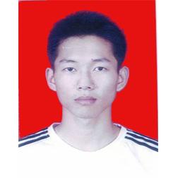 王沛彬先生