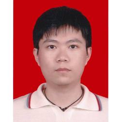洪澄钫先生