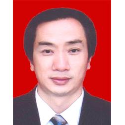 萧文振先生