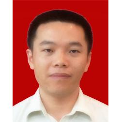 彭春辉先生