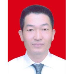 刘楚彬先生
