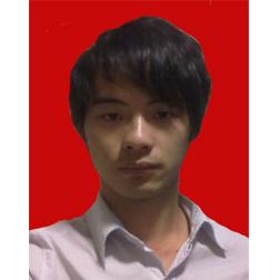 陈茂荣先生