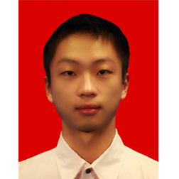 陈钦荣先生