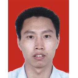 王凯武先生