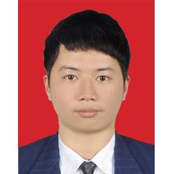陈双顺先生