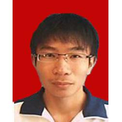 陈锦旺先生