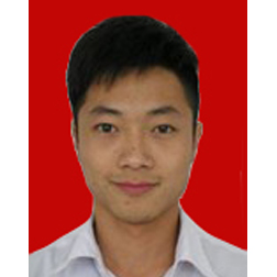陈智明先生