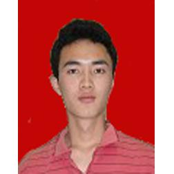 邱钦杭先生