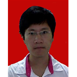 李怀宽先生