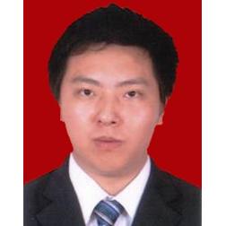 王伯川先生