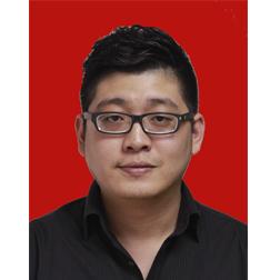 郑文俊先生