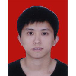 章泽鑫先生