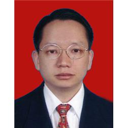 李利辉先生