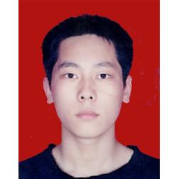 蔡清歆先生