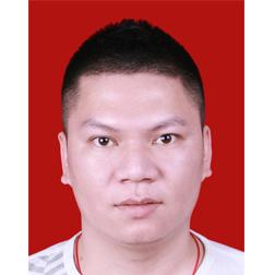 王燕彬先生