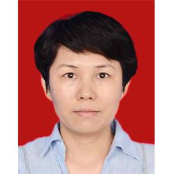 王竞华女士