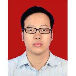 何喆宇先生