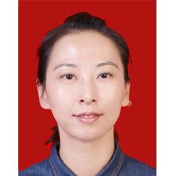 李曼瑜女士