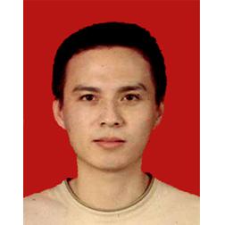 廖子鸿先生