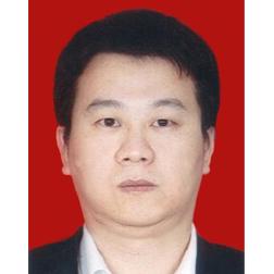 吴晓丹先生